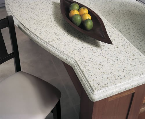 Acrylic Countertop Options : Imagine a surface thats as durable as it is beautiful. A surface that ...